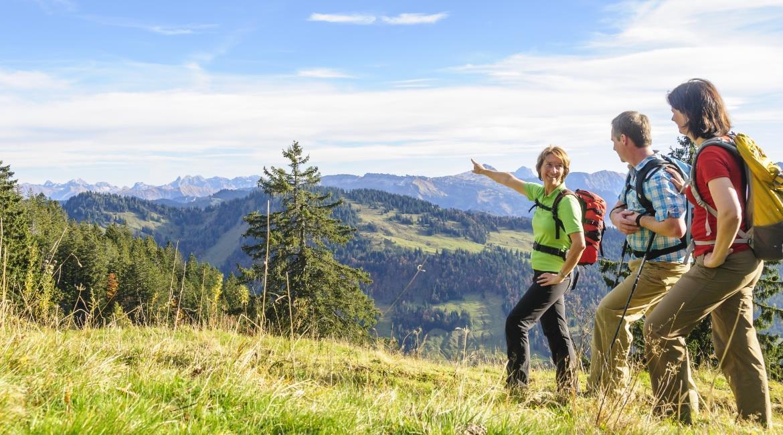Conseils pour reprendre une activité physique après confinement